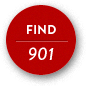 Find 901